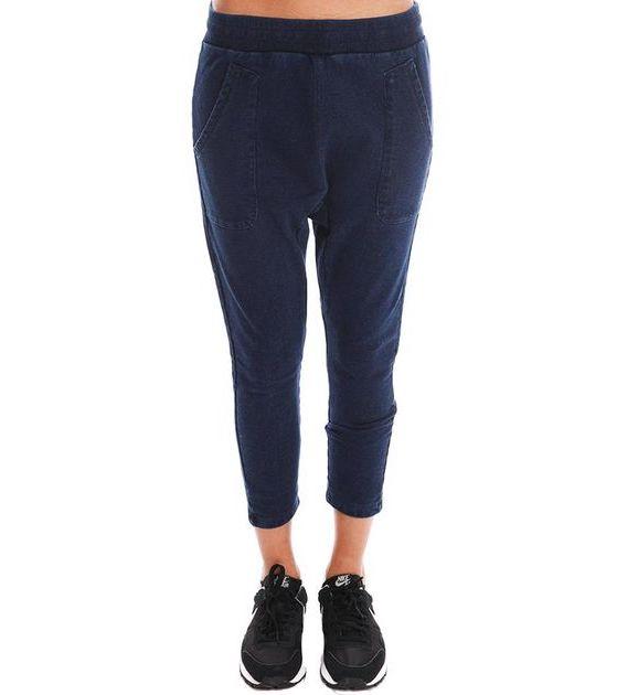 alternative-apparel-blue-Denim-Harem-Pants.jpg