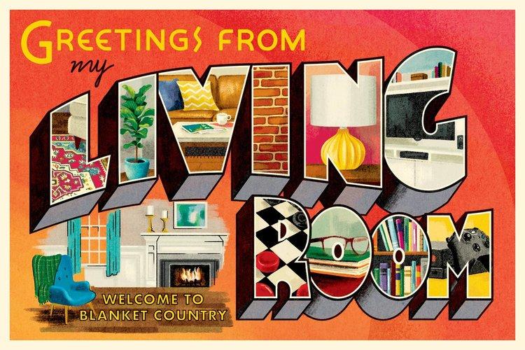 NAR_Postcards_Livingroom_R2+portfolio+size.jpg