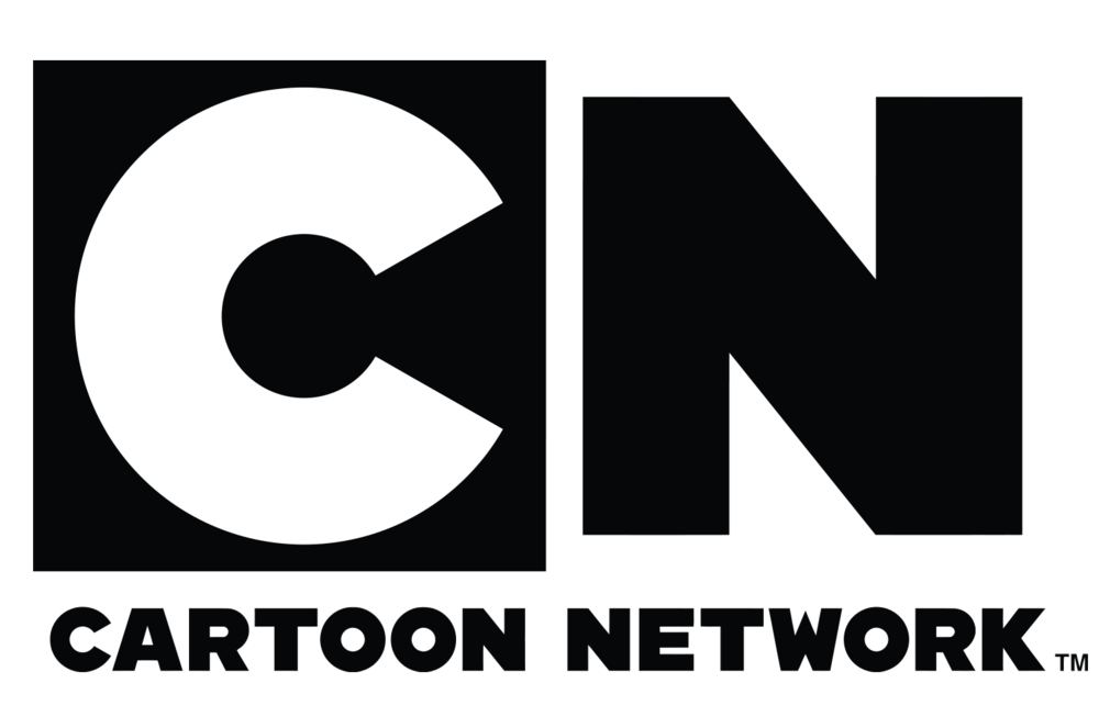 cartoon_logo.png