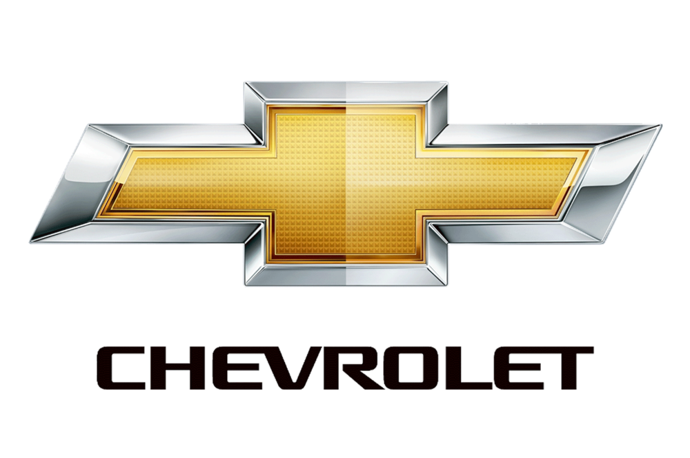 chevy_logo.png