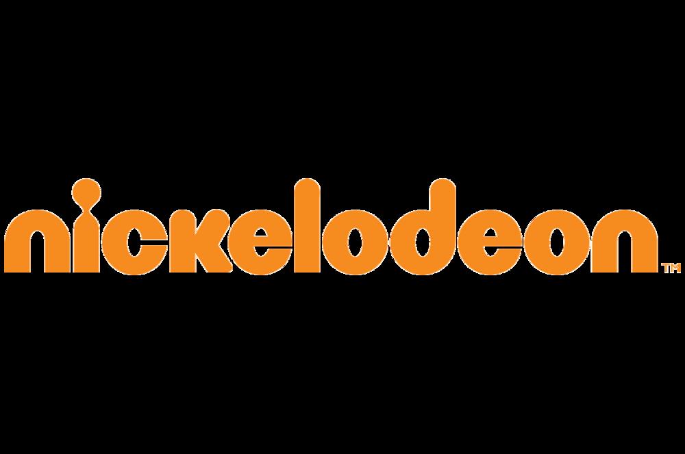 nick_logo.png