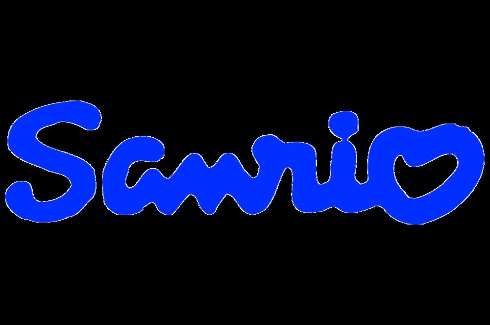 sanrio_logo.png