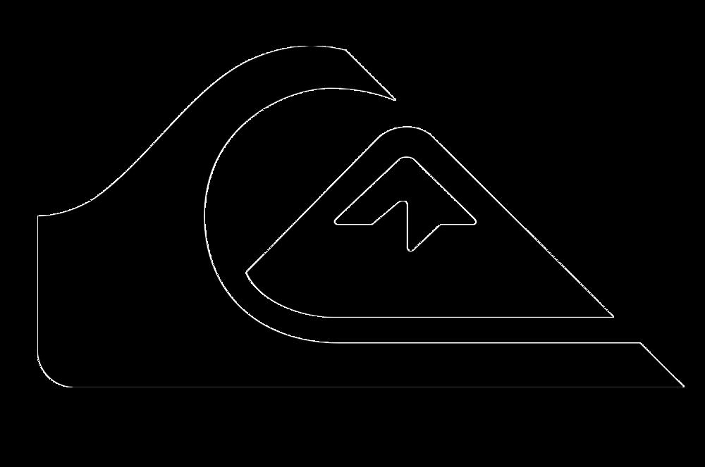 quicksilver_logo.png