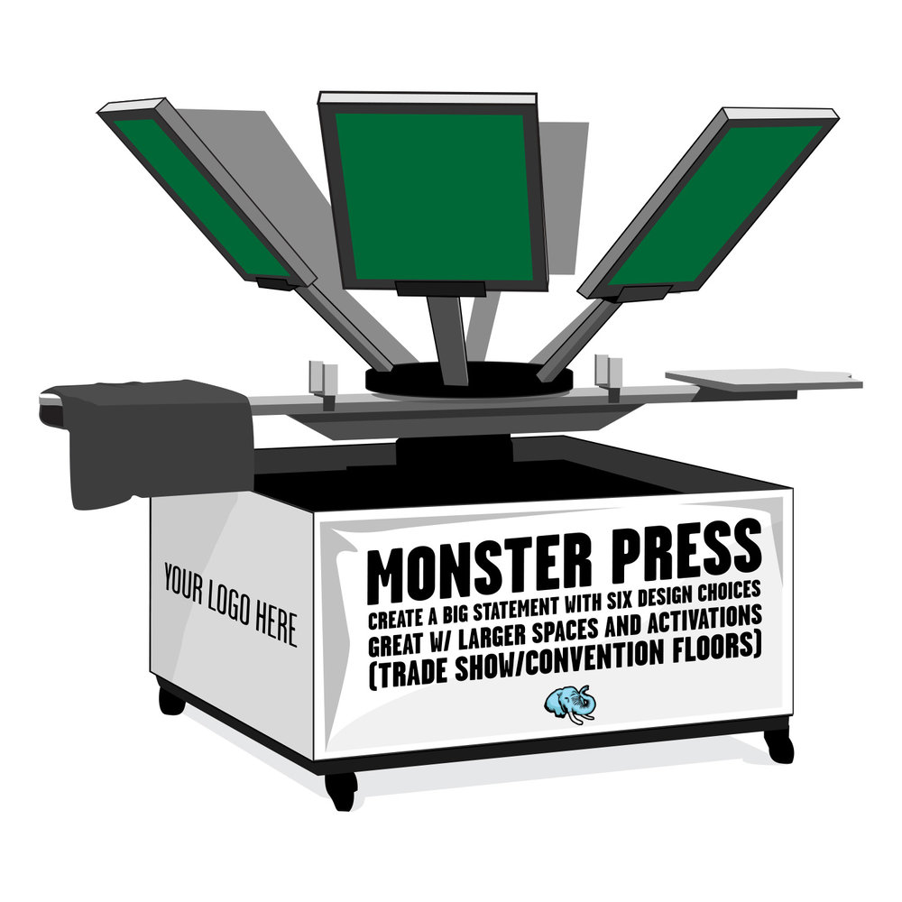 monster-press.jpg