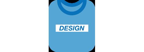 Design-Apparel.png