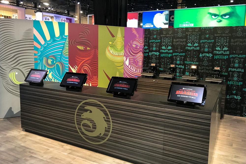 Licensing Expo 2018 (1 of 16).jpg