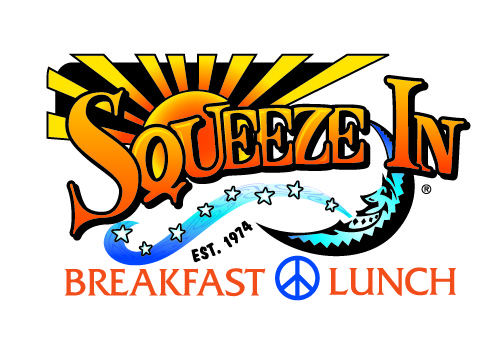 Squeeze In logo color w EST 1974 break&lunch_OL (1).jpg