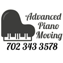 Advanced Piano Moving.jpg