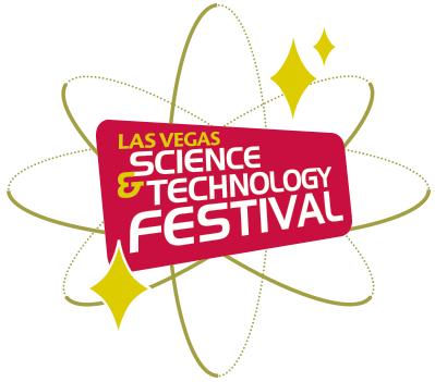 SciFest logo.png