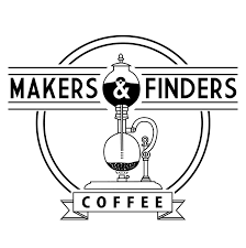 Makers and Finders.png