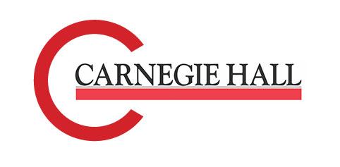 Carnegie Hall logo.jpg