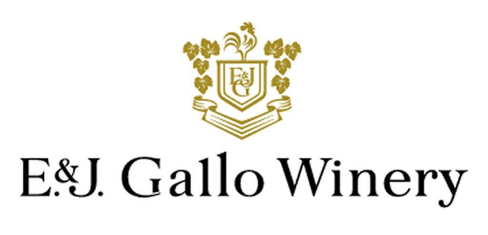 Gallo Winery logo.jpg