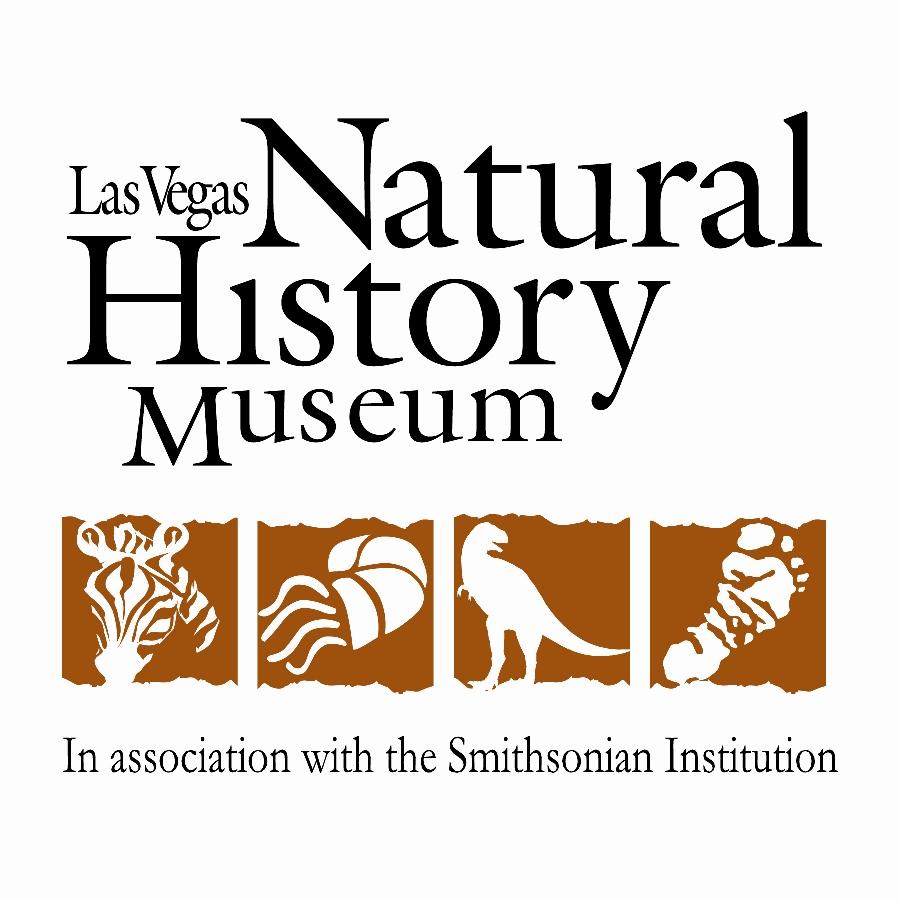 lvnhm Logo w-Smithsonian.jpg