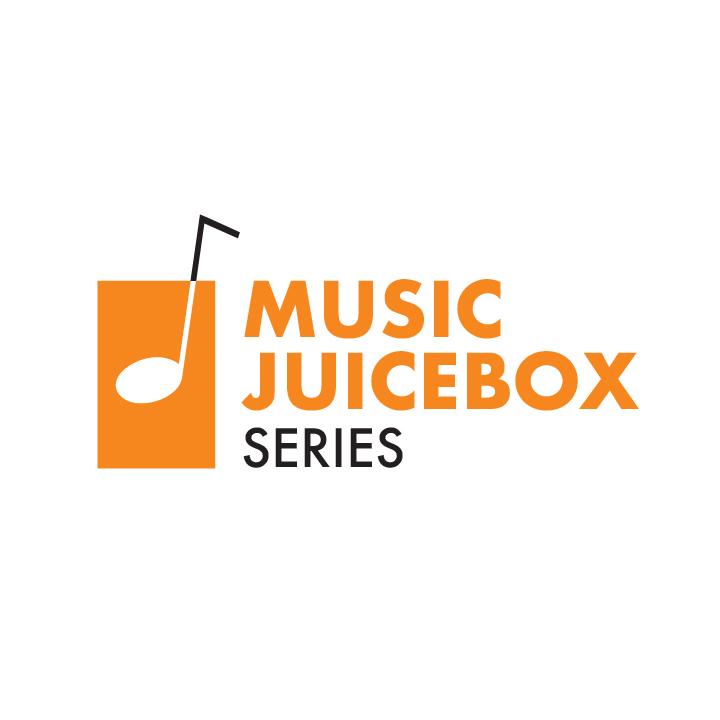 Juicebox.jpg