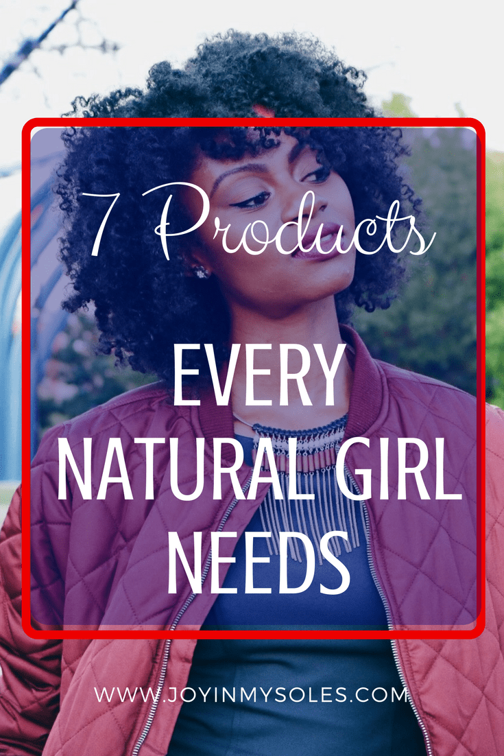 products natural girl needs.png