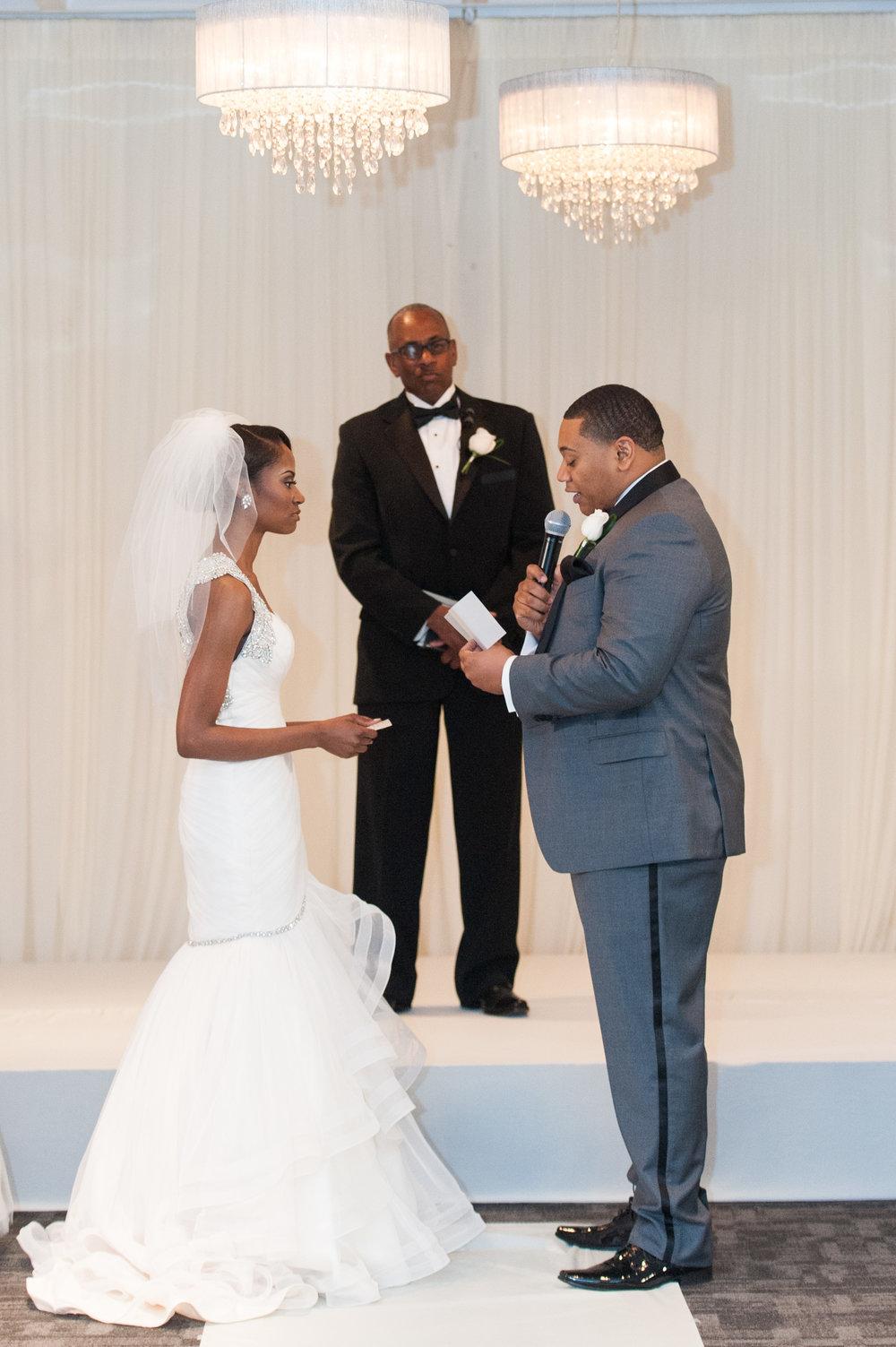 wedding anniversary q&a new orleans wedding club xliv