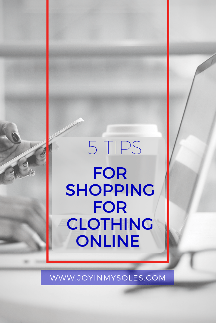 online shopping tips (1).png