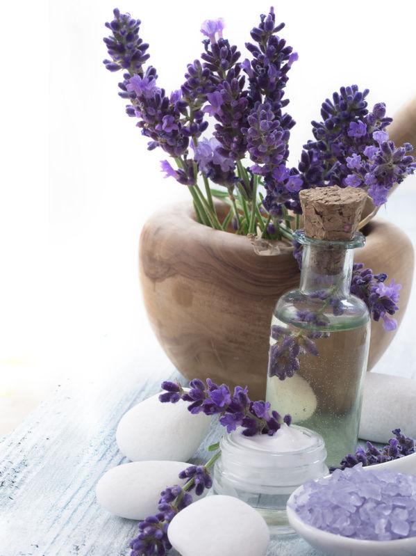 Visagenics_Lavender.png