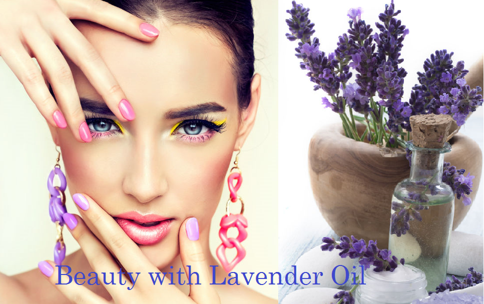 Visagenics_Skincare_Beauty with Lavender Oil.png