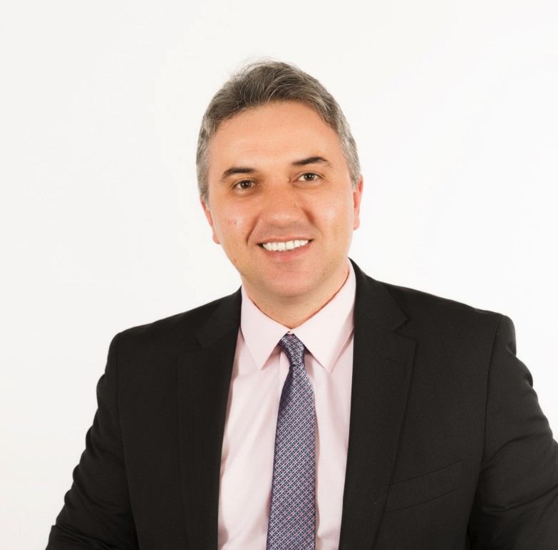 IVAN DIMITROV, CEO VISAGENICS.    A US Company that is one of the largest producers and suppliers of Premium Bulgarian Essential Oils.    Our oils are often used as an additive to improve the quality of otherwise unremarkable oils. From 2018, not just companies, but also private individuals can buy the best of Bulgaria's Essential Oils. THANK YOU!