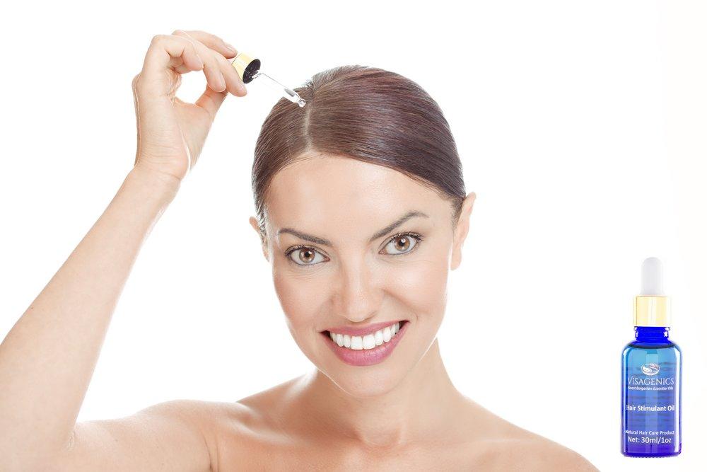 Hair_Stimulate_Oil_Model (1).jpg