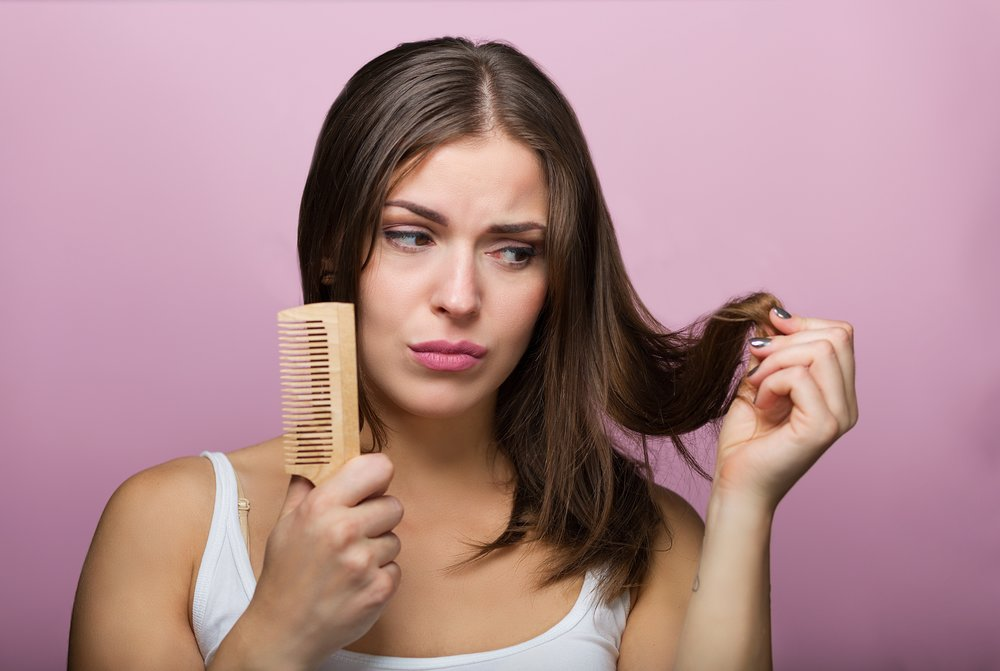 64012896_l_Hair Loss.jpg