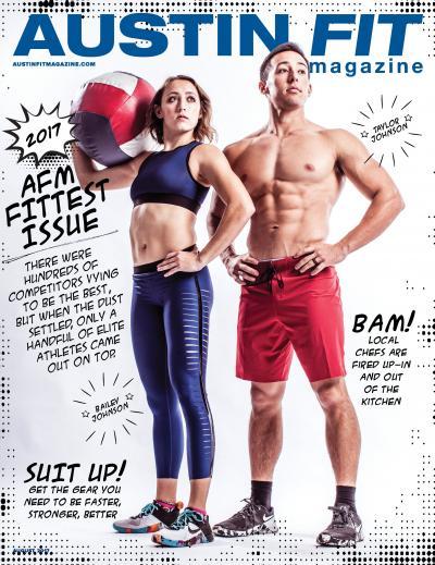 August2017-Cover-e90772f6.jpeg