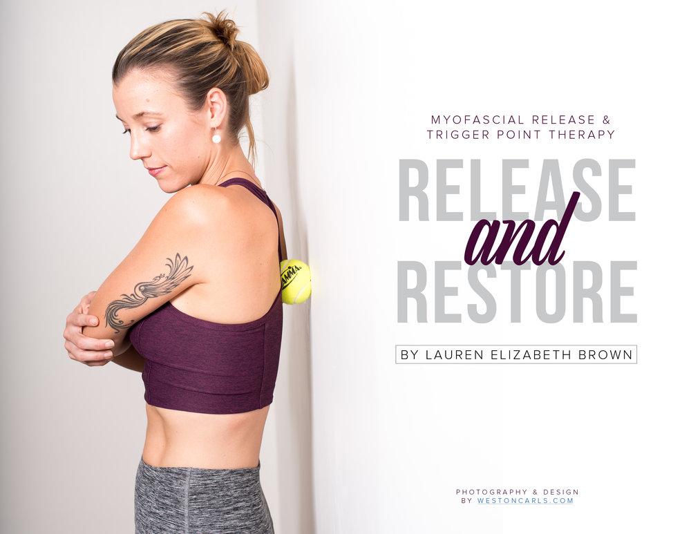 Release & Restore by Lauren Brown.jpg