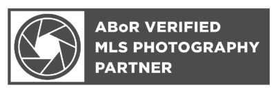 WEB_ABoR_Photography_Partner_2.png
