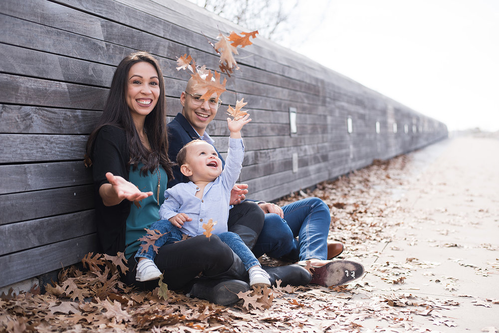 Corina's Family - by Weston Carls-2476.jpg