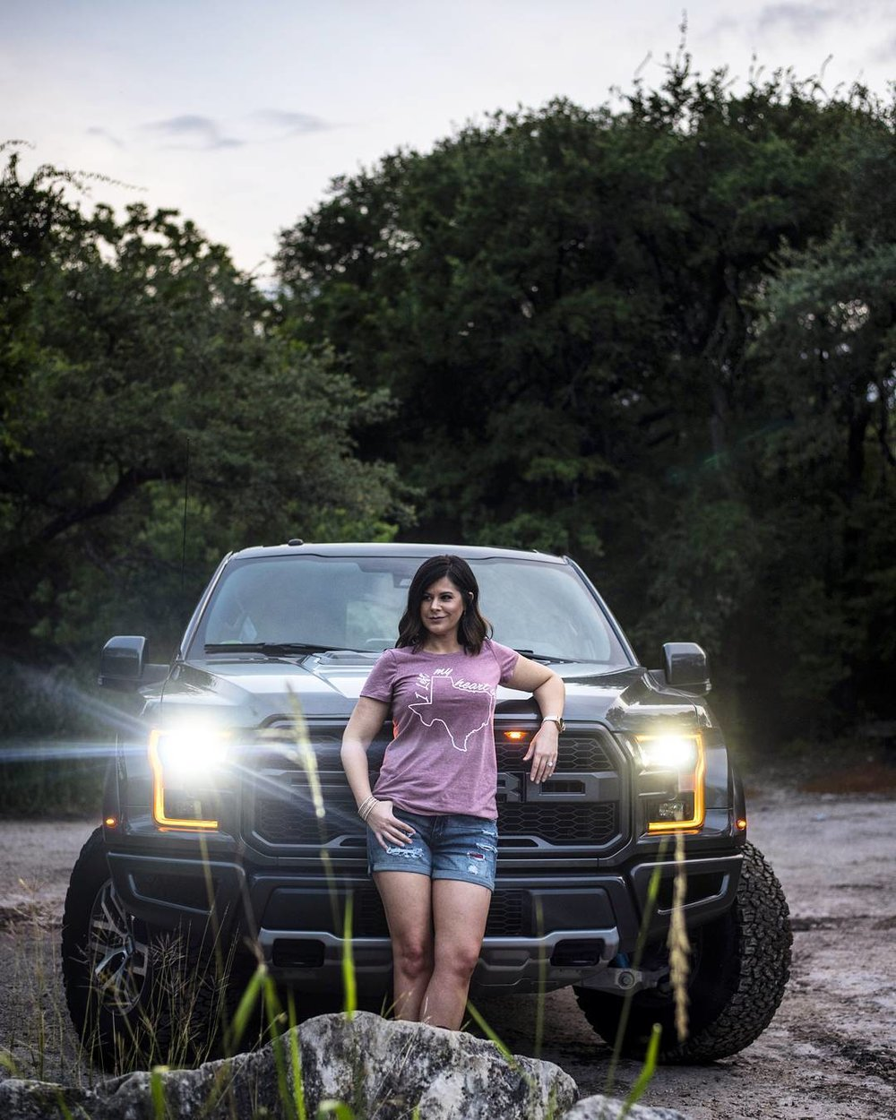 ford raptor by weston carls.jpg