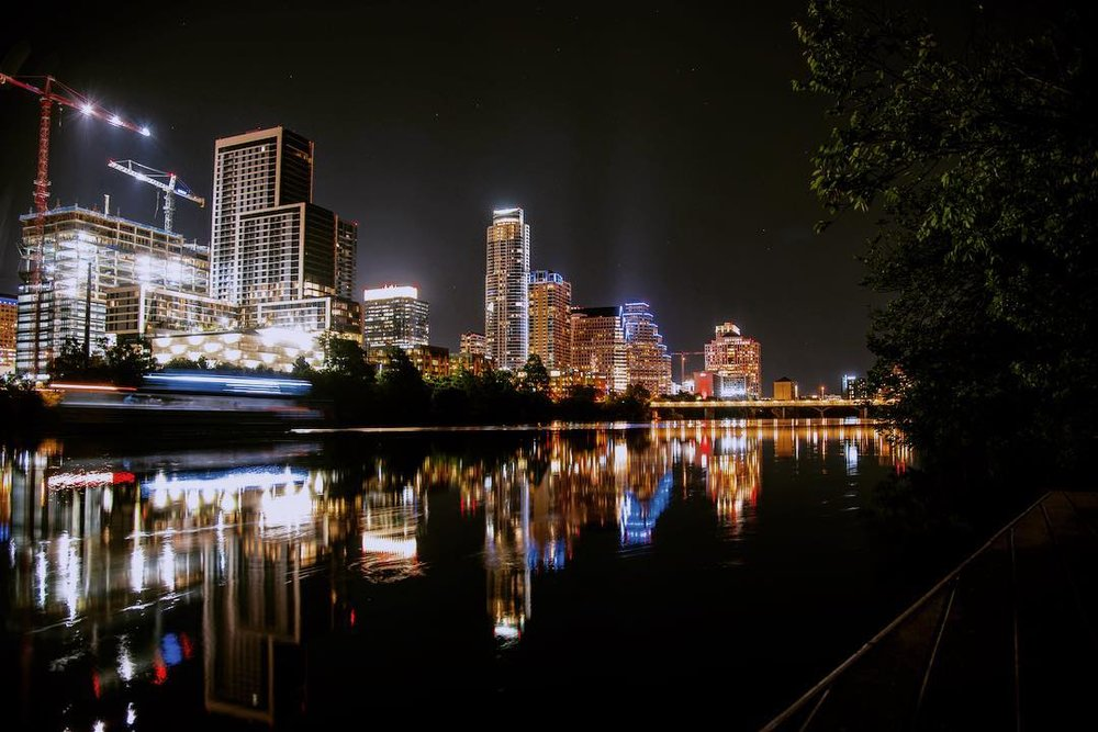 austin skyline in motion by weston carls.jpg