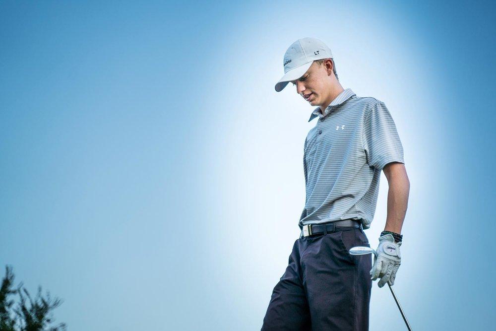 high-school-athlete-golf-photography-by-weston-carls-3.jpg