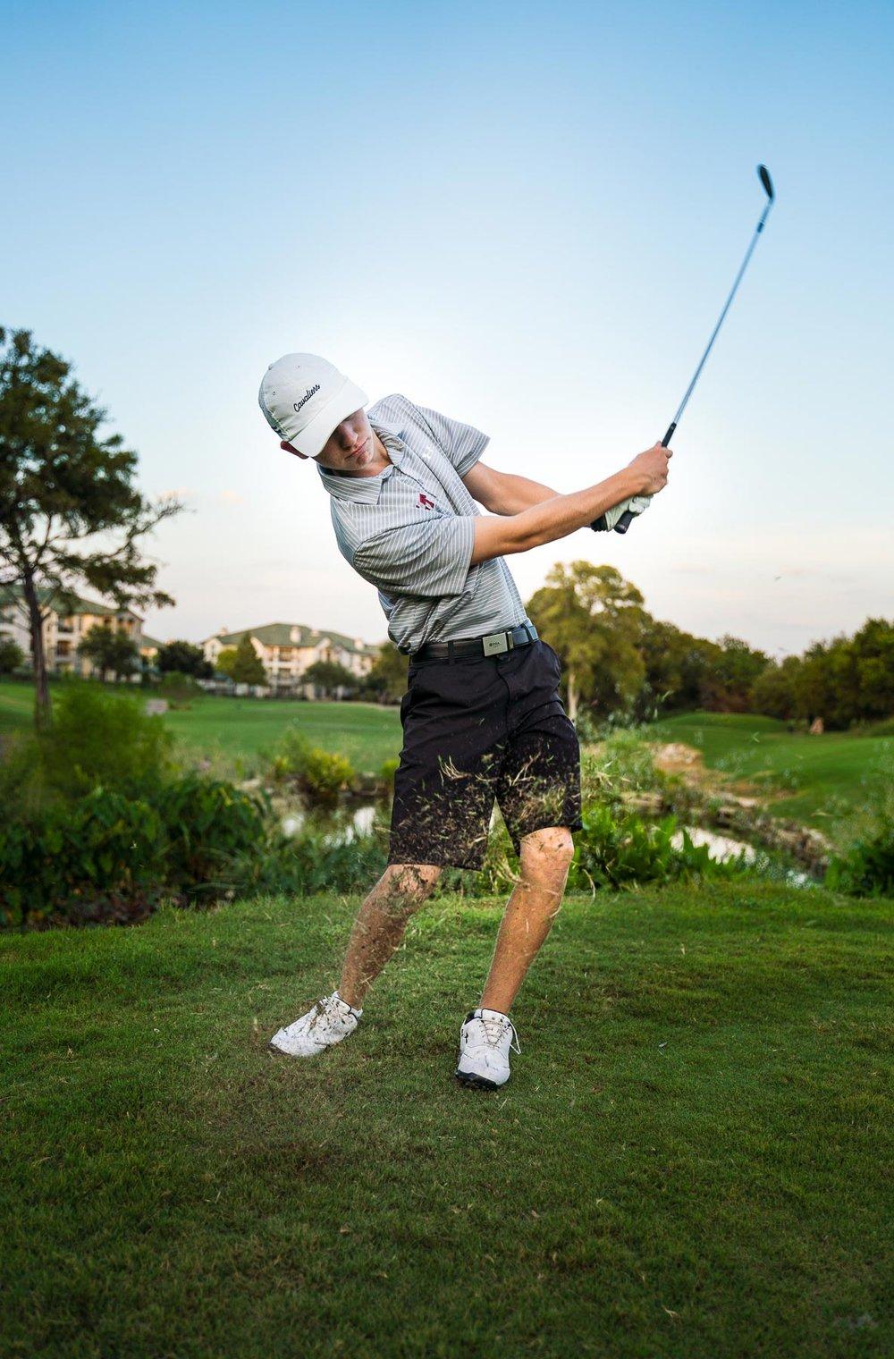 high-school-athlete-golf-photography-by-weston-carls.jpg
