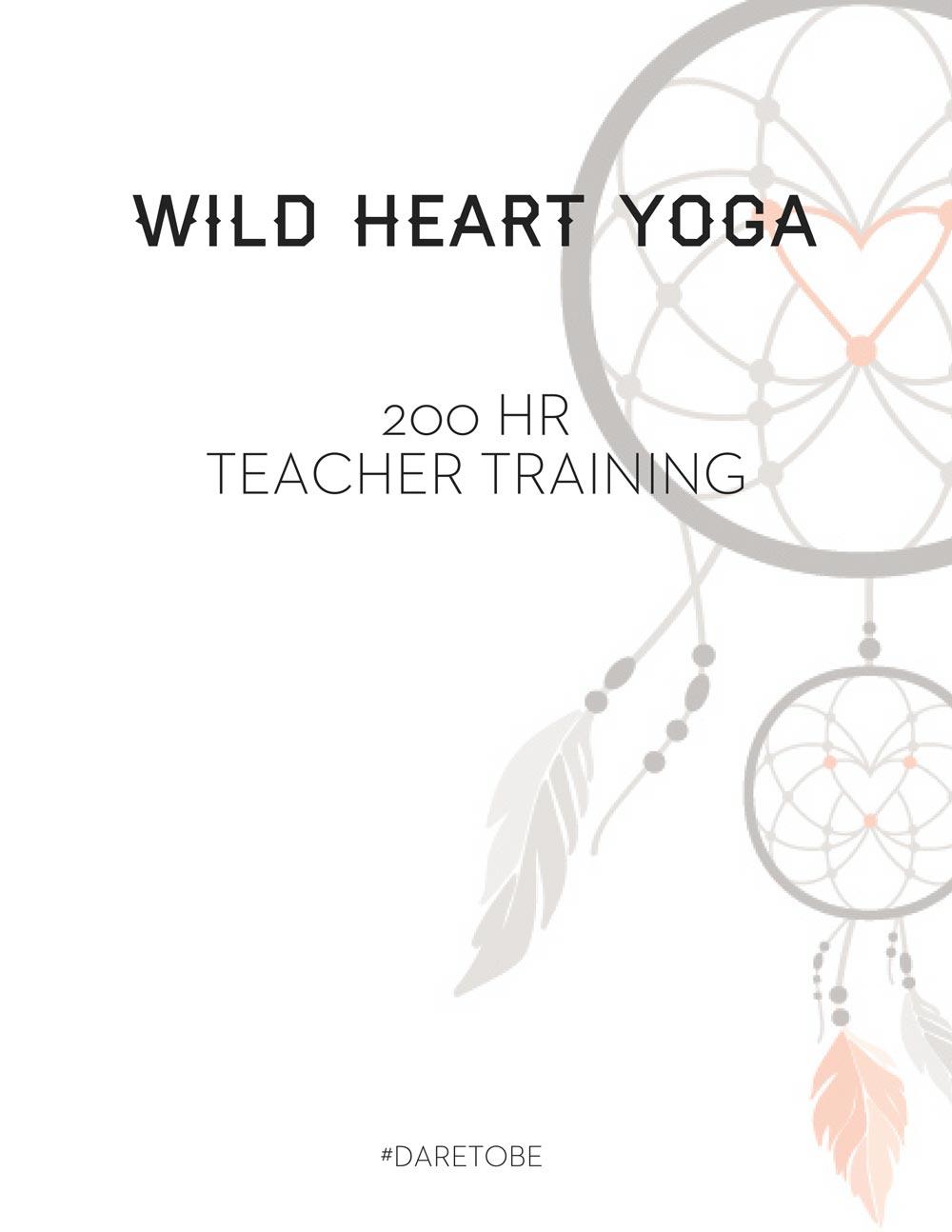 Wild-Heart-Yoga-Teacher-Training-Manual-by-Weston-Carls.jpg