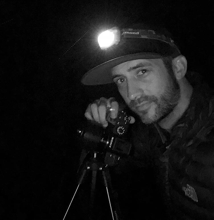 night-photography-weston-carls.jpg