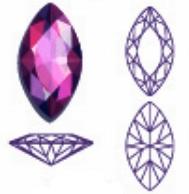 Stone shapes 1.jpg
