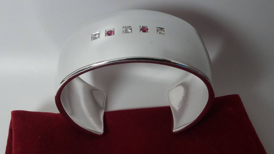 Ruby and diamond cuff.jpg