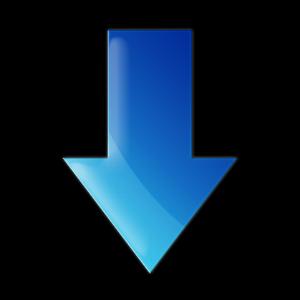 arrow-clip-art4.png