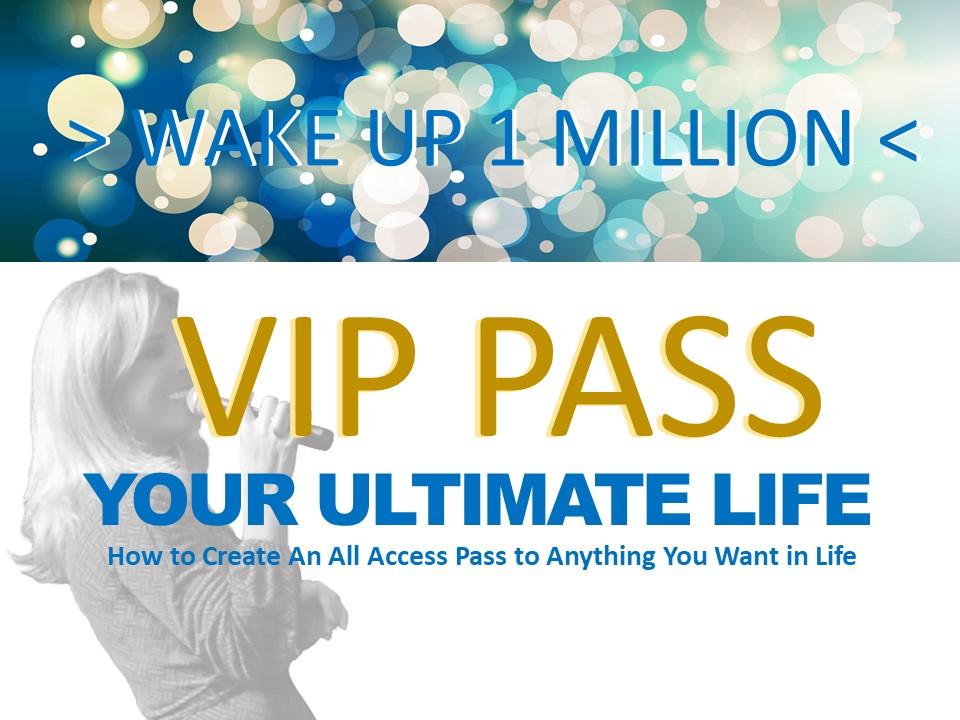 VIP_PASS_VITALMINDCOACHcom.jpg