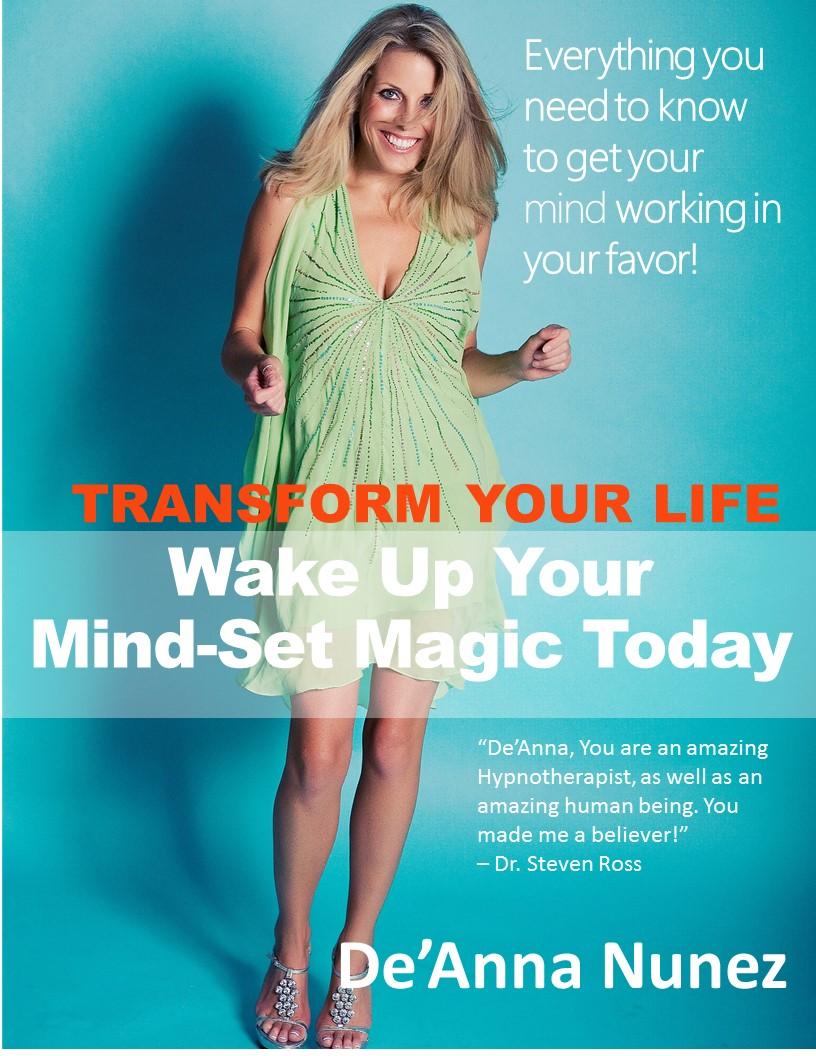 mindset_Magic.jpg