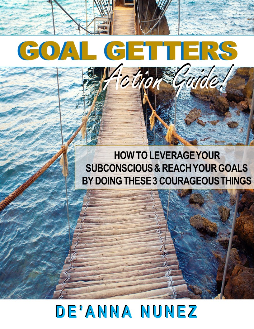 Goal_Getters_Action_Plan_byDeAnnaNunez_cover.jpg