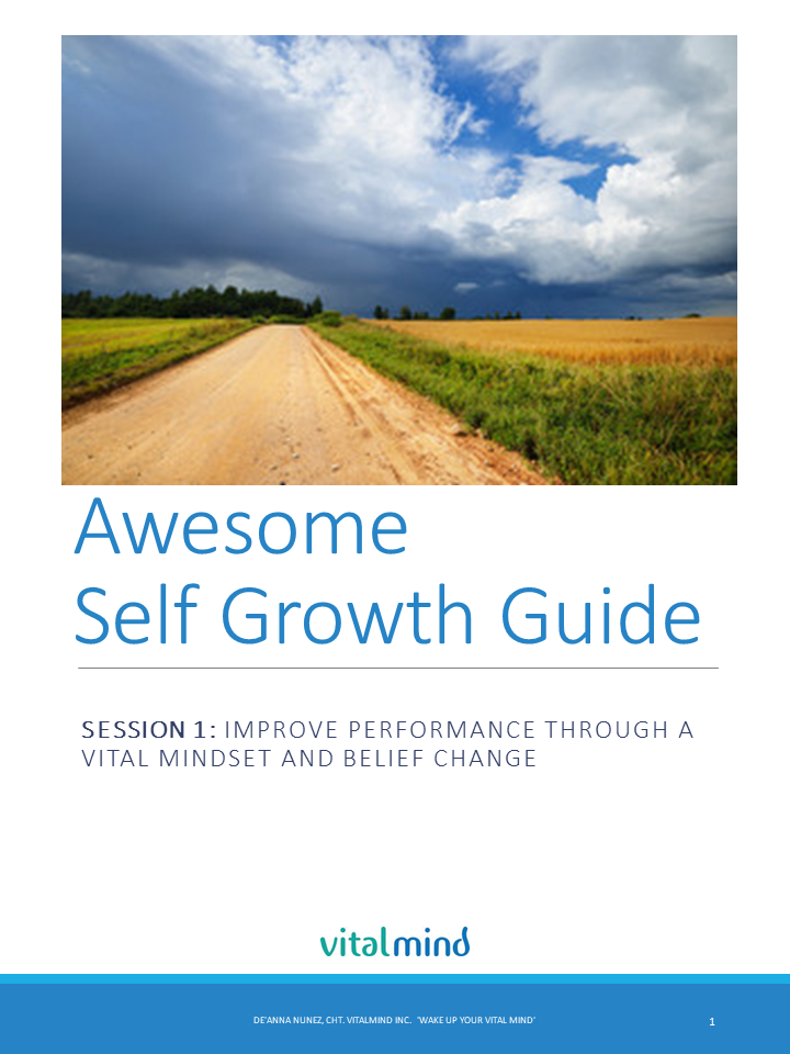 AwesomeSession_SelfGrowthGuide.png
