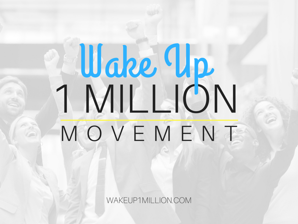 WAKEUP1MILLION.png