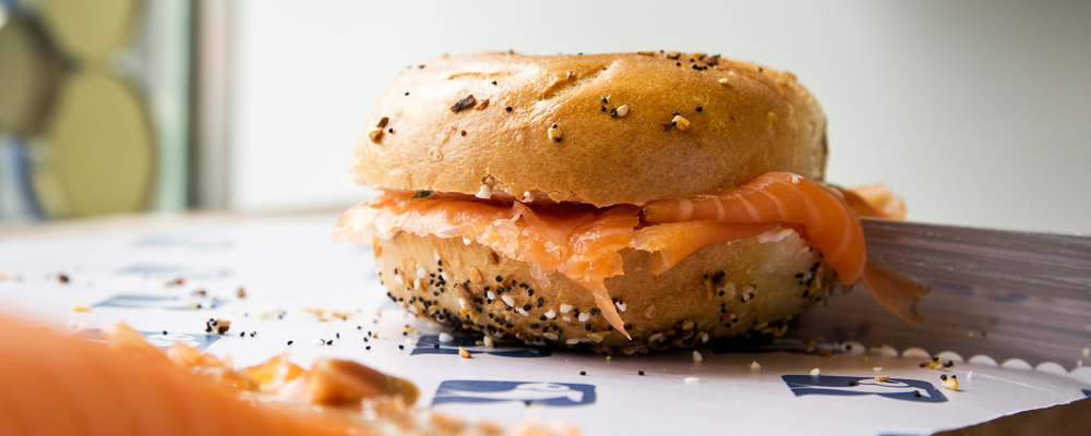 shop-home-image-bagel-and-lox-1.jpg