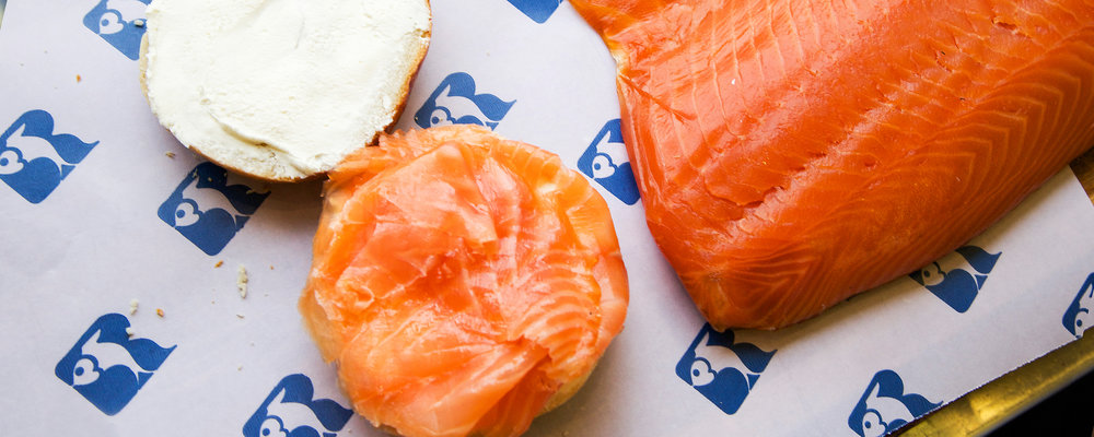 shop-home-image-lox-on-bagel.jpg