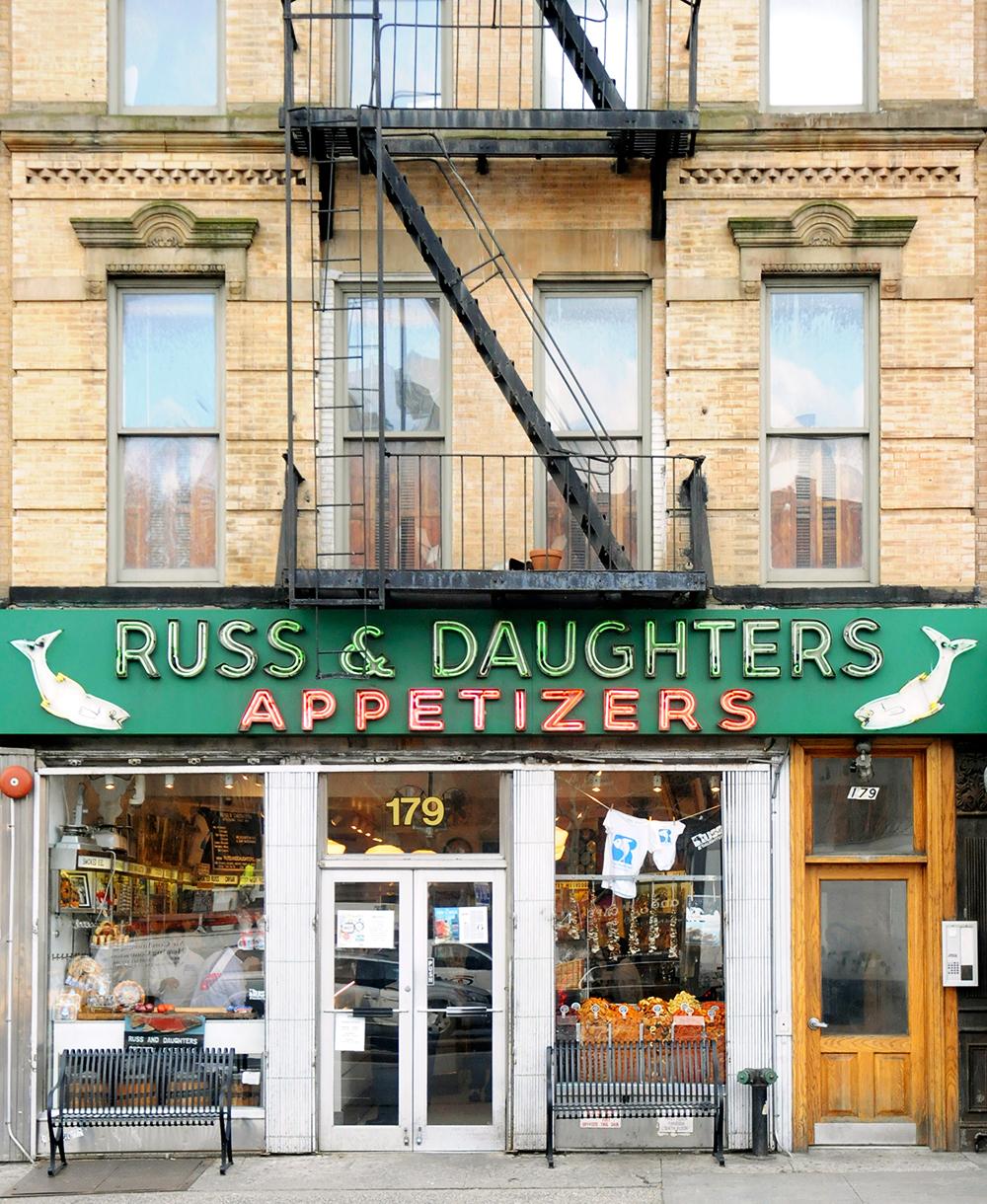 Shop History Vertical Storefront 2