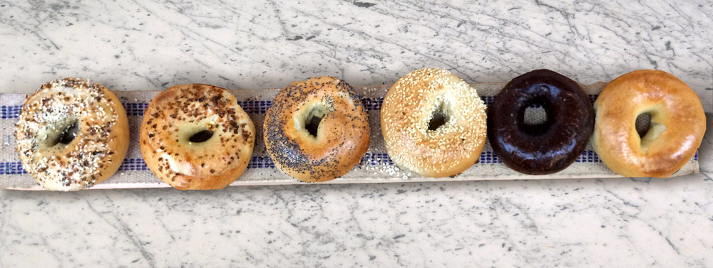 Russ-&-Daughters-bagels-on-.jpg