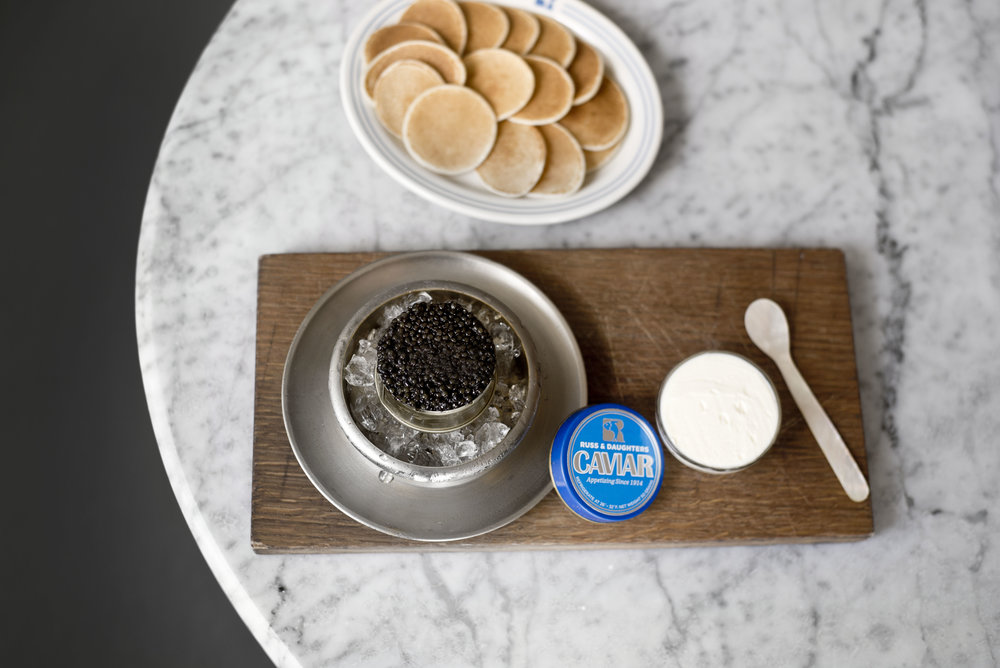 Russ & Daughters Cafe caviar.jpg