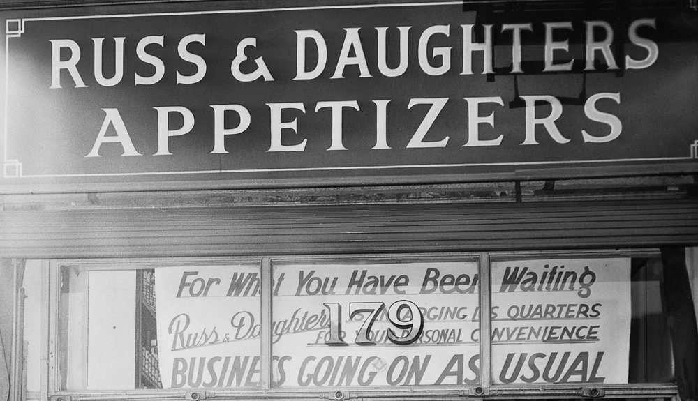 Russ+&+Daughters+storefront+1940s+(1).jpg